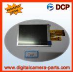 Panasonic FS10 LCD Display Screen