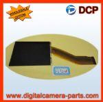 Panasonic FS3 LCD Display Screen