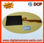 Panasonic FS4 LCD Display Screen