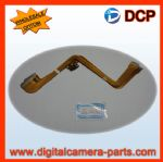 Panasonic GS120 GS200 Flex Cable