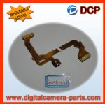 Panasonic GS25 GS8 GS35 Flex Cable