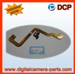 Panasonic GS280 GS300 Flex Cable