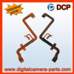 Panasonic GS500 GS508 Flex Cable