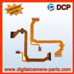 Panasonic GS6 GS17 GS19 GS20 Flex Cable