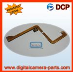 Panasonic GS75 GS78 Flex Cable