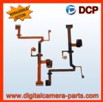Panasonic GS80 GS85 GS88 Flex Cable
