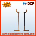 Panasonic GS90 GS98 Flex Cable