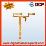 Panasonic HDC-SD40GK Flex Cable