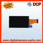Panasonic HDC-SD80 SD60 SD40 LCD Display Screen