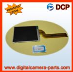 Panasonic LS80 LCD Display Screen