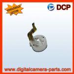 Panasonic MD10000 Head