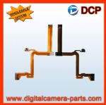 Panasonic S45 T50 Flex Cable