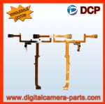 Panasonic SD40 Flex Cable