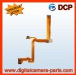 Panasonic SDR-H85GK Flex Cable