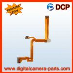 Panasonic SDR-S45 Flex Cable