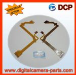 Panasonic gs11 gs12 gs15 Flex Cable