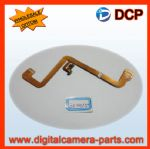 Panasonic gs140-gs150 Flex Cable