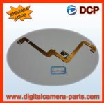 Panasonic gs250 gs280 Flex Cable