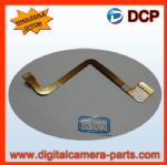 Panasonic gs3 gs5 gs7 Flex Cable