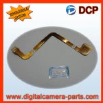 Panasonic gs30 gs50 Flex Cable