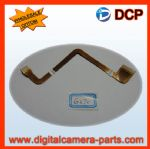 Panasonic gs70 Flex Cable