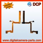 Panasonic st45 t50 Flex Cable
