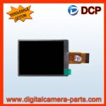 Pentax A1 LCD Display Screen