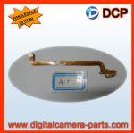 Pentax A10 Flex Cable