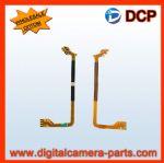 Pentax S7 T10 T30 Z113 Flex Cable