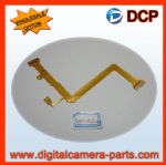 Samsung 10I 102I Flex Cable
