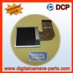 Samsung A40 LCD Display Screen
