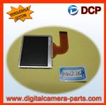 Samsung A402 LCD Display Screen