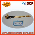 Samsung A50 Flex Cable