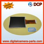 Samsung A50 LCD Display Screen