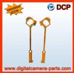 Samsung BL103 ST45 ST50 PL100 Flex Cable