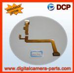 Samsung D101 Flex Cable