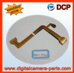 Samsung D30 D31 Flex Cable