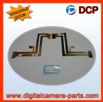 Samsung D454I Flex Cable