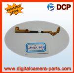 Samsung ES10 ES15 ES17 Flex Cable