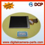 Samsung ES15 LCD Display Screen