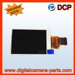 Samsung ES28 ES25 ES48 LCD Display Screen