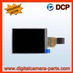 Samsung ES30-BenQ-E1230-E1430-S1420-T1428 LCD Display Screen