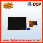 Samsung ES55 ES60 ES65 ES68 LCD Display Screen