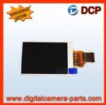 Samsung ES67 SL30 SL102 LCD Display Screen