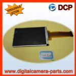 Samsung I70 LCD Display Screen