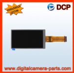 Samsung I80 LCD Display Screen