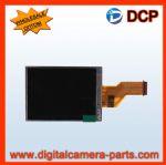Samsung IT100 SL820 LCD Display Screen