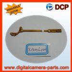 Samsung L100 Flex Cable