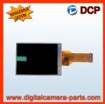 Samsung L100 L110 L200 LCD Display Screen