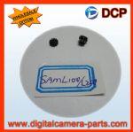 Samsung L100 L200 Gear